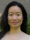 Nancy Hua