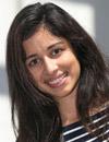 Neha Kinariwalla