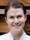 Stephanie Prida