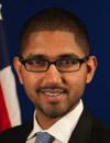 Vikrum Aiyer