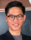 William Zhou